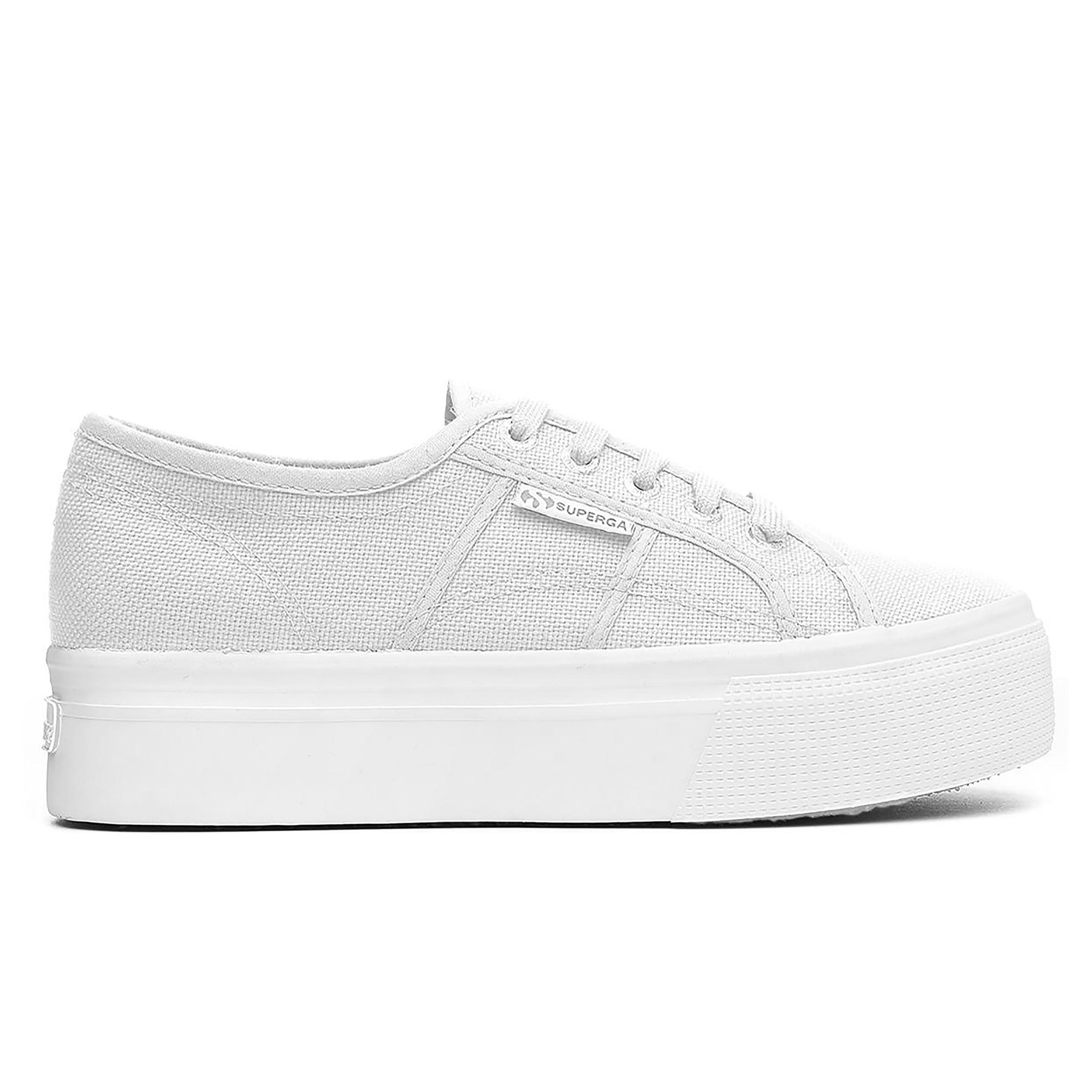 bff098b4 2790 Acotw Linea - Sneakers
