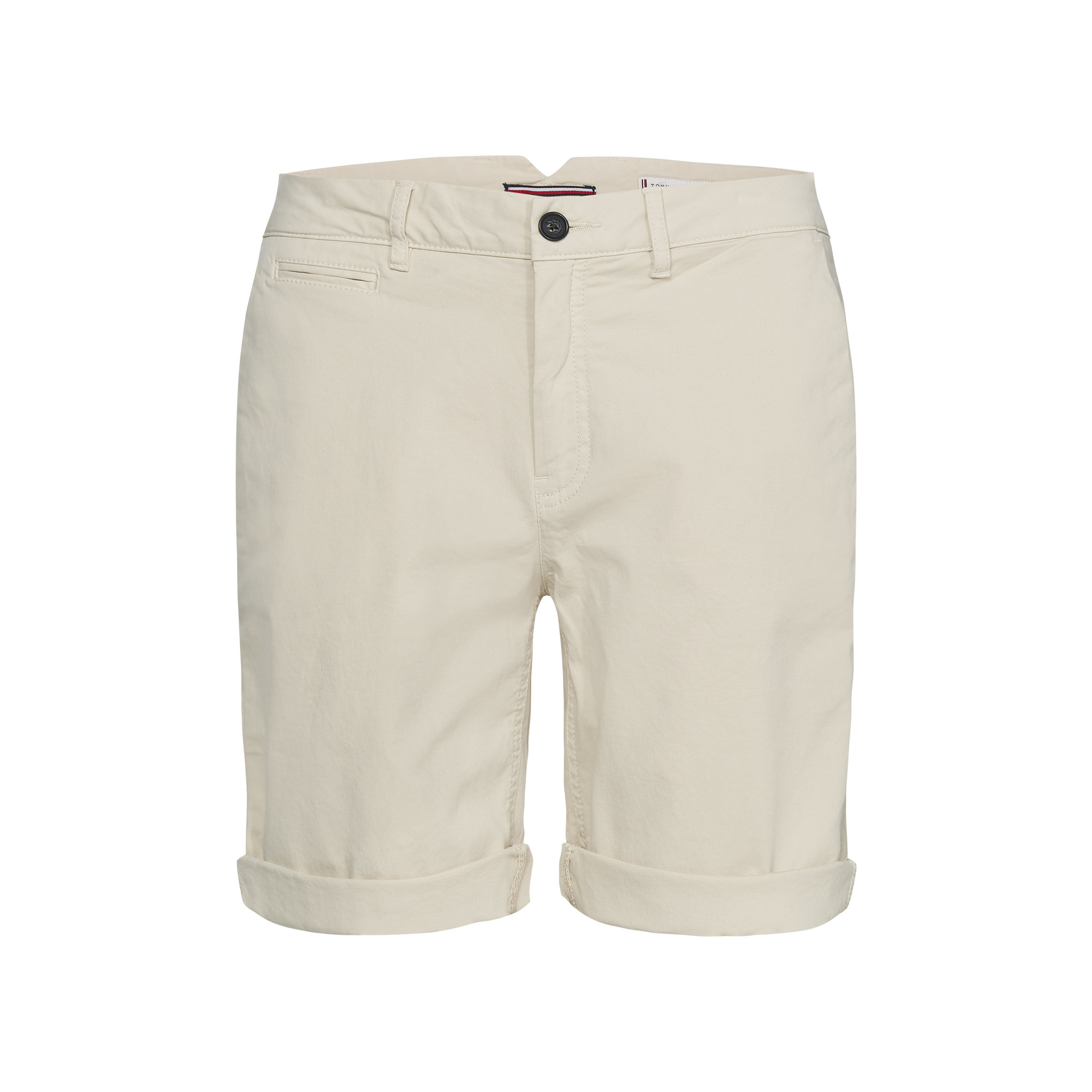 10c6e753 Hunter Bermuda - Skjørt & shorts - Dame