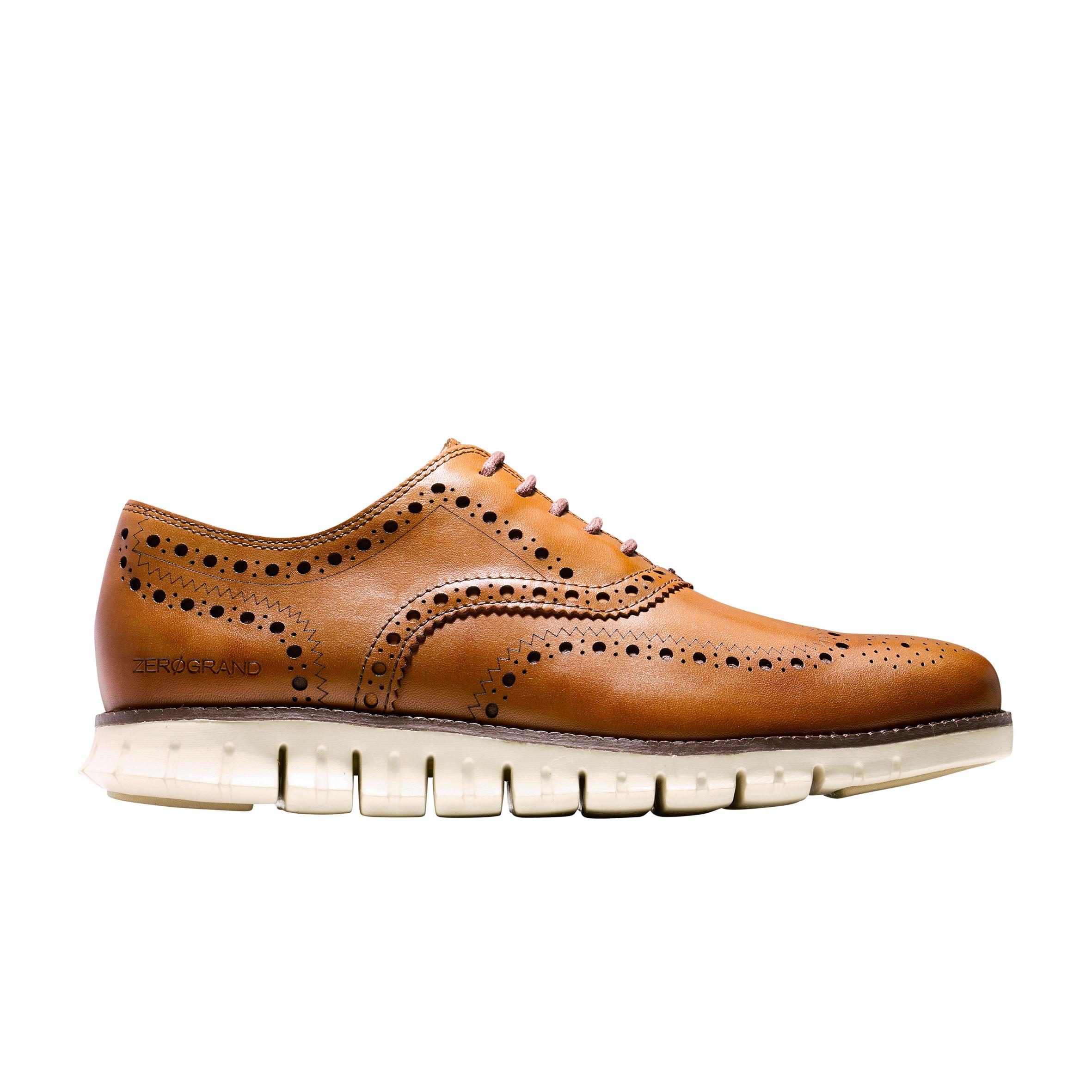 Sko til herre | Sneaker & Oxford sko | J.Lindeberg