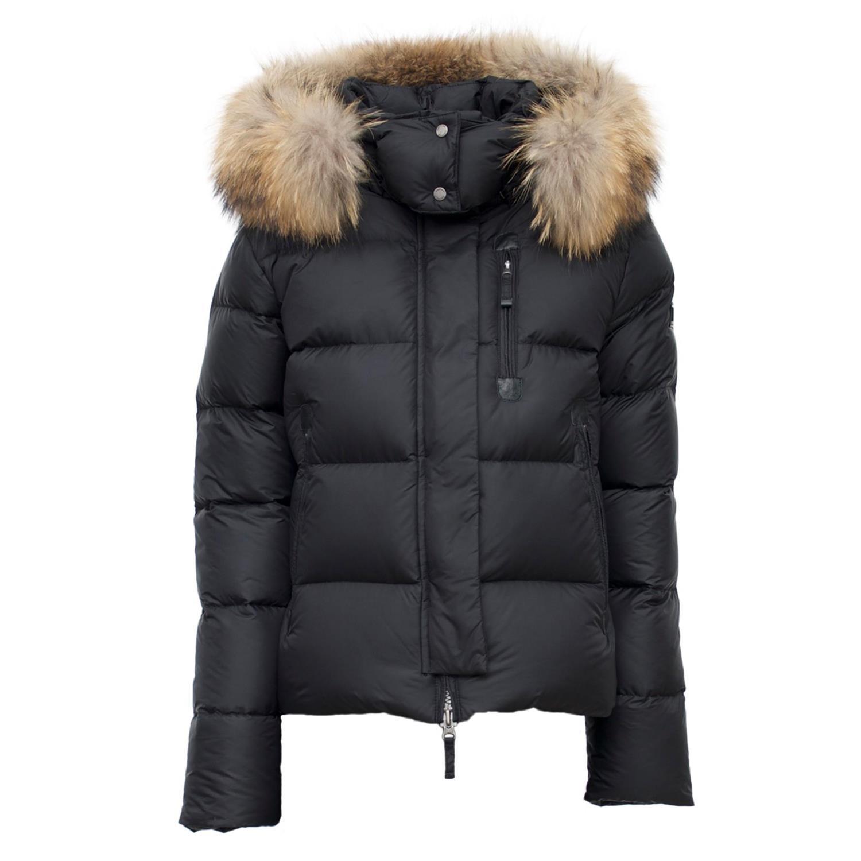 Vinter Jakker, Klær & Vesker | Kort dunjakke