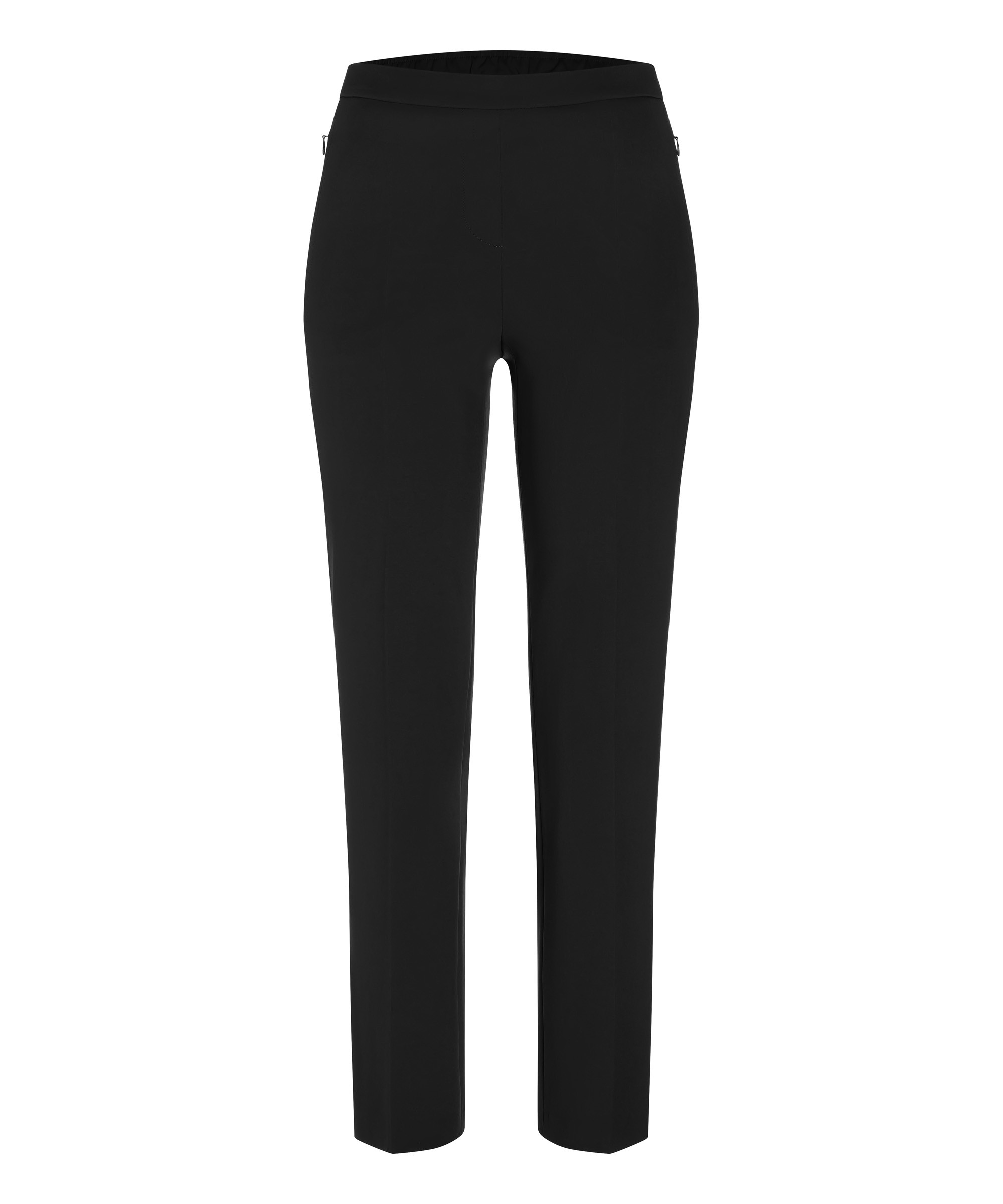 Cambio bukser