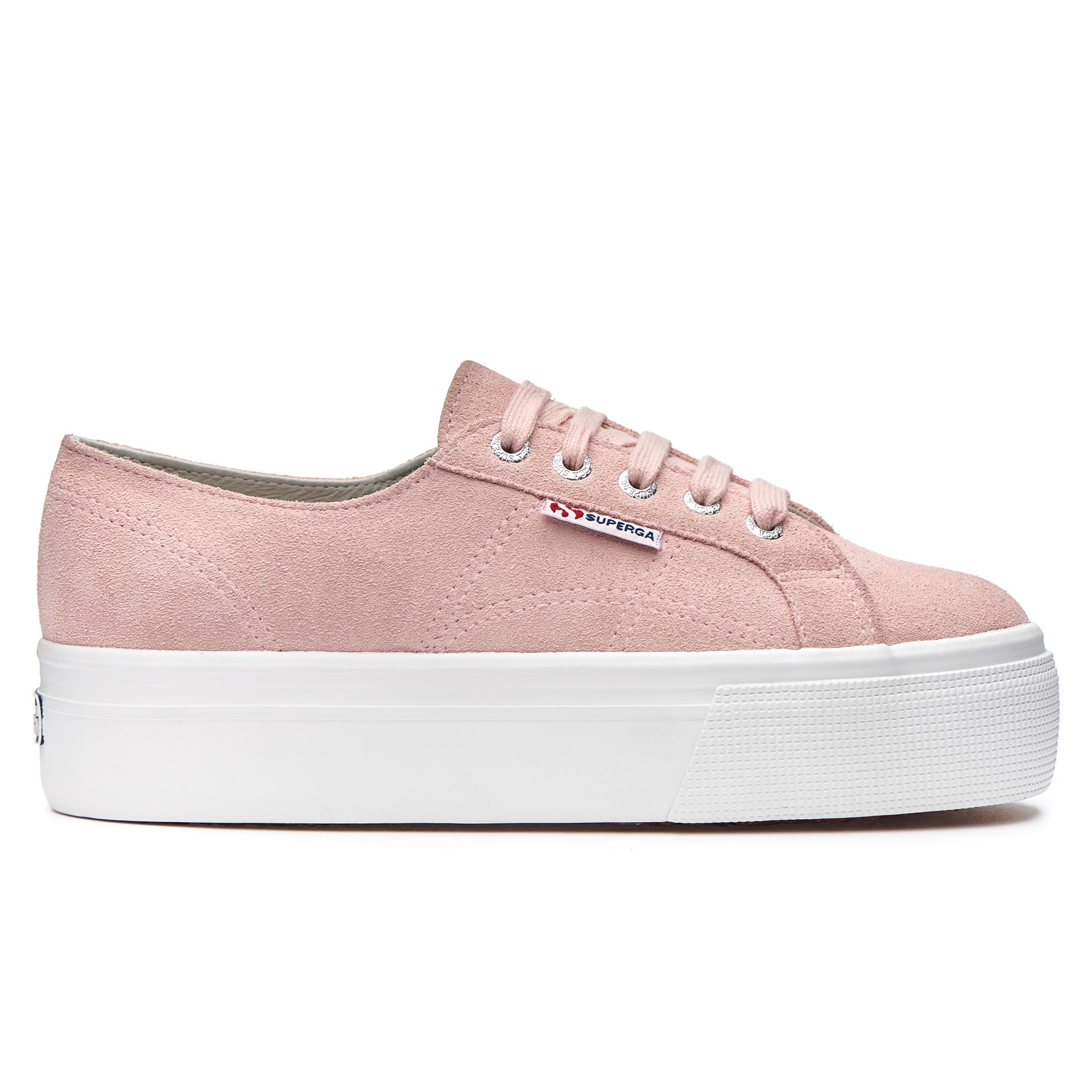 b384d52e0a2 2790 SUEW Pink Skin 2790 SUEW Pink Skin ...