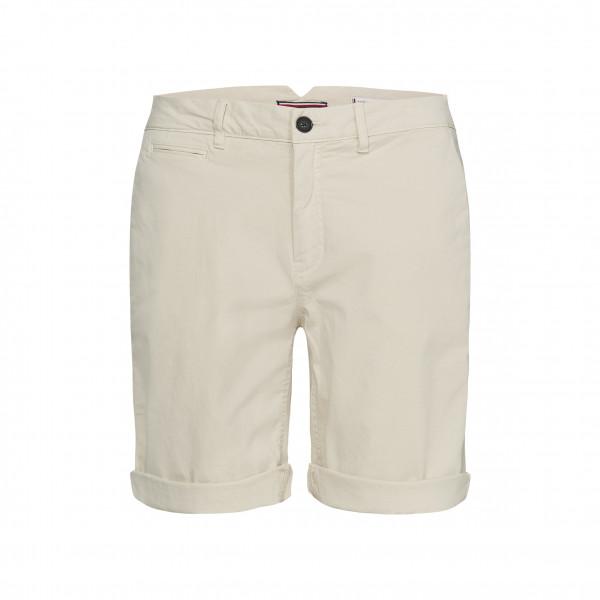 04577fb1 Skjørt & shorts - Dame