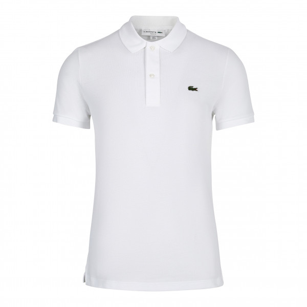 d4a5b7eef18 T-skjorter & piqué - Herre