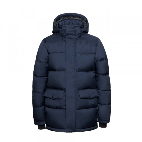 4fc96151 Maguire Jacket